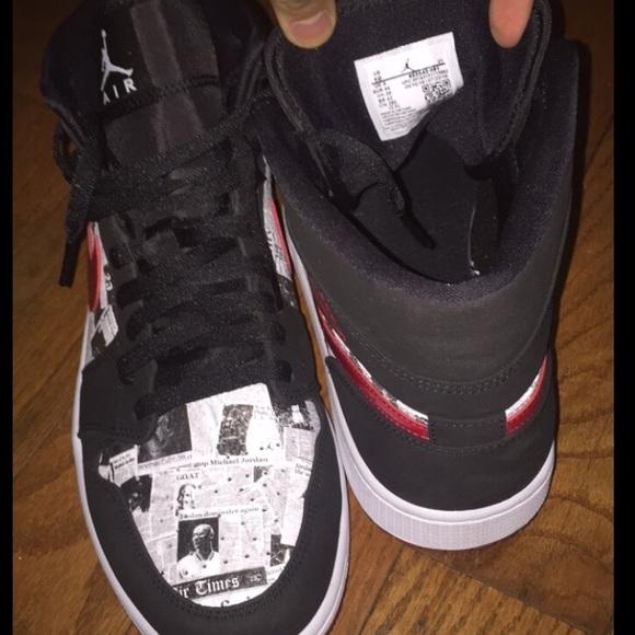 Nike Shoes | Air Jordans | Poshmark